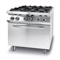 Kuchnia-gazowa-4-palnikowa