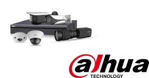 Systemy monitoringu CCTV