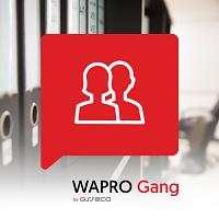 warpo gang