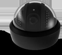 CCTV & RFID