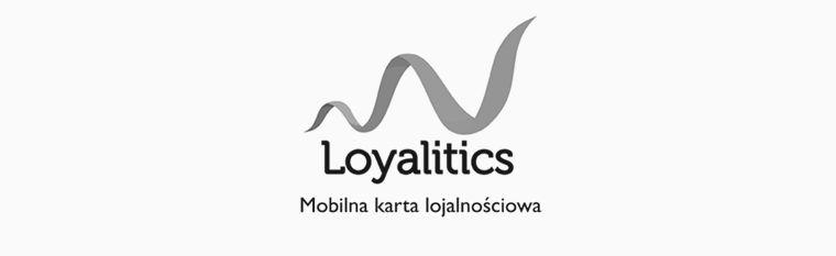 systemy lojalnościowe