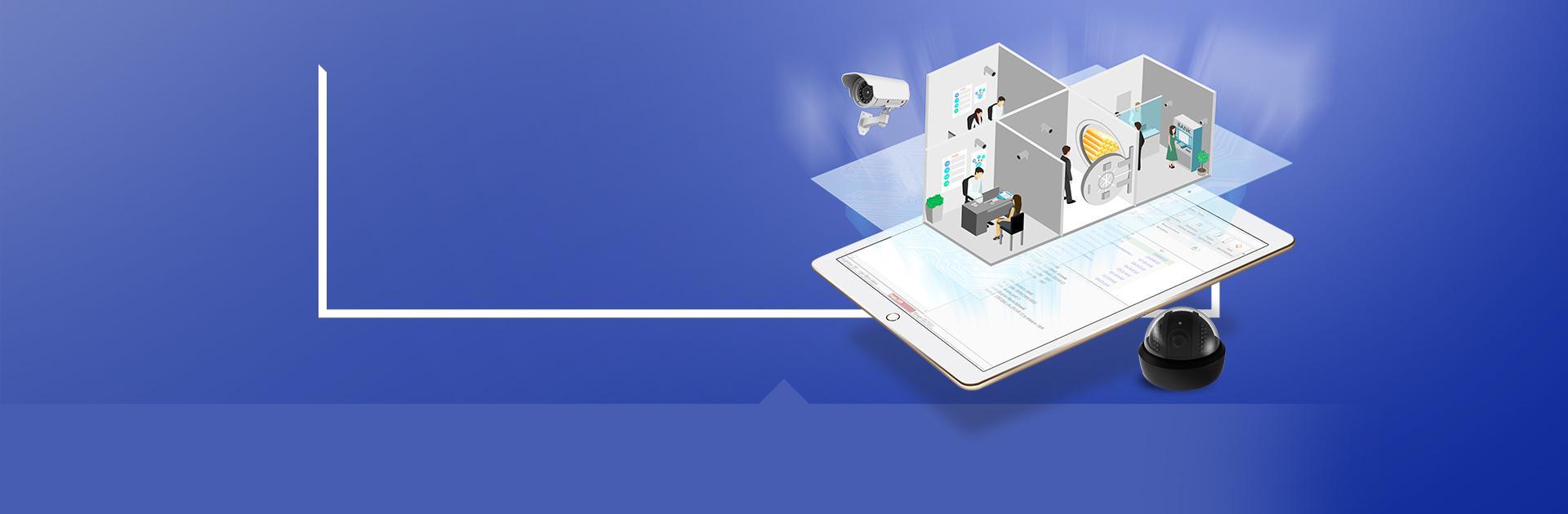 oprogramowanie dla biur rachunkowych slider 3