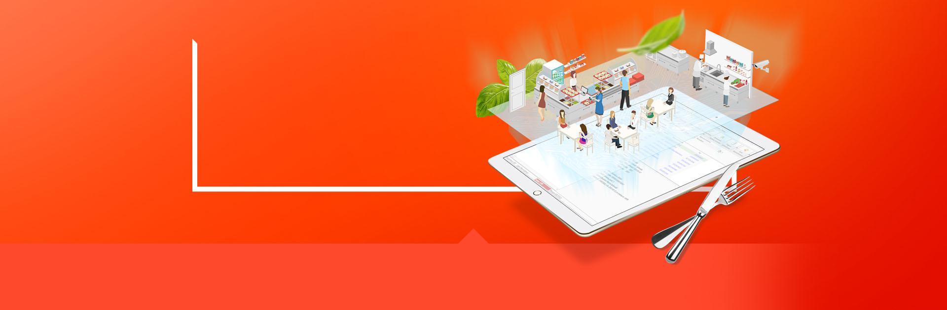 oprogramowanie dla biur rachunkowych slider 6
