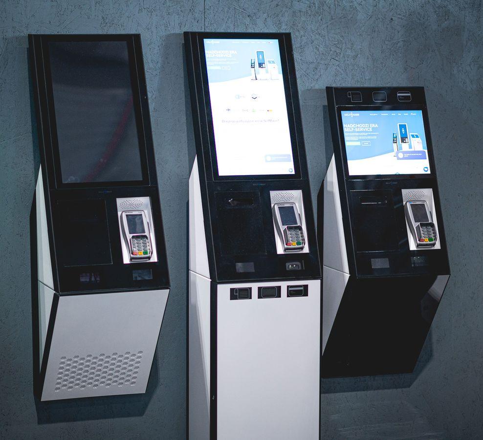 kioski-samoobsługowe