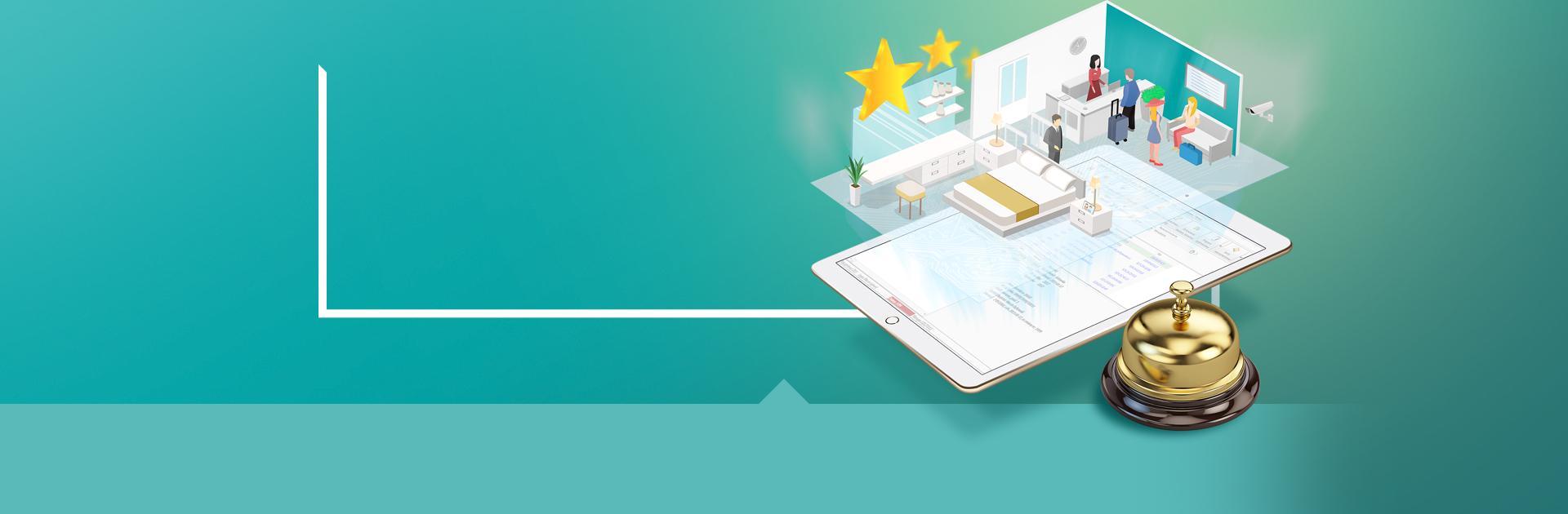 oprogramowanie dla biur rachunkowych slider 5