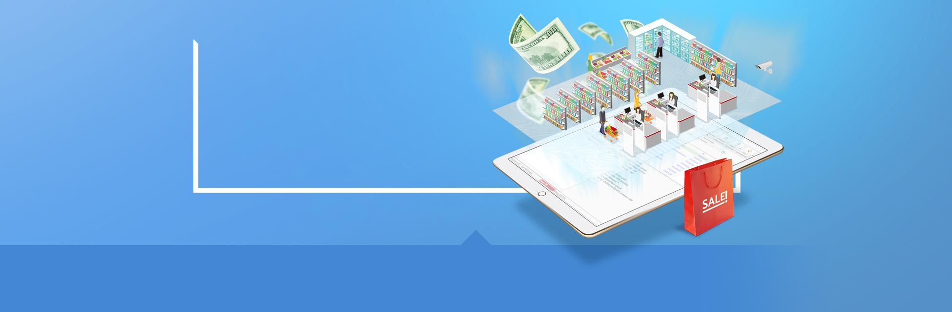 oprogramowanie dla biur rachunkowych slider 4