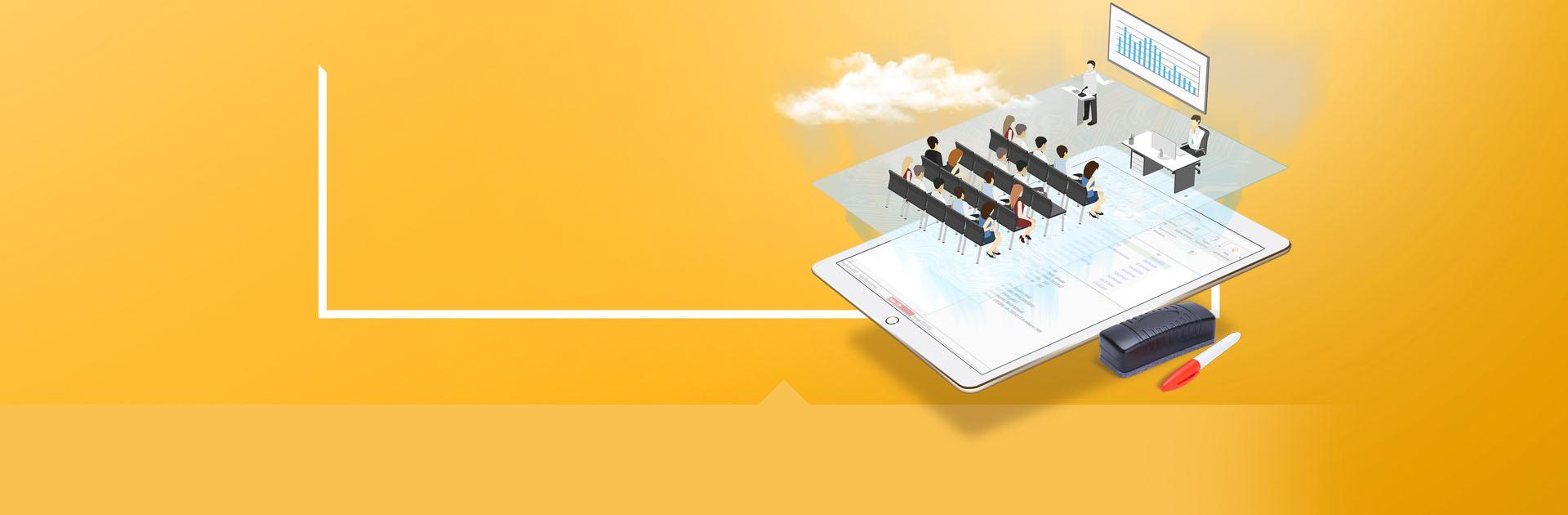 oprogramowanie dla biur rachunkowych slider2